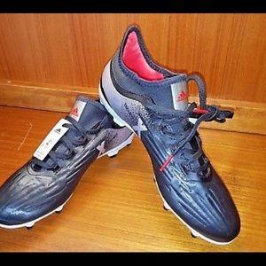 Adidas W X17.2 Women's FG Soccer Cleats